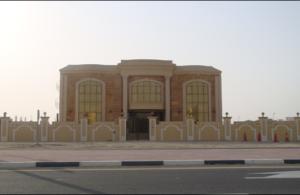 G+1 Floor Villa at Al Barsha South for Mr: Al Janahi