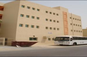 G+3 Floor Labour Accomudation for Mr: Ahmad Al Kohaji in Sonupur