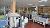 AL MAZROUI MEDICAL AND CHEMICAL SUPPLIES